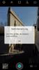 Phicomm Passion: Lustige Fehlermeldungen