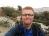 Testbild Phicomm Passion - Selfies wirken verwaschen