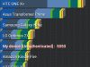 AnTuTU Benchmark result