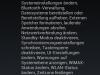 Rechte der Taschenlampen-App (3/3) - wozu???