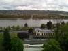 Siswoo Monster R8 Testbild - Der Rhein