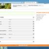"TrektStor SurfTab wintron 10.1: PC Mark ""Home"" Ergebnis 1151"