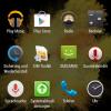 Wiko Birdy 4G: Vorinstallierte Apps - keinerlei Bloatware