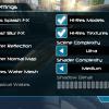 Wiko Birdy 4G: Riptide GP 2 läuft flüssig
