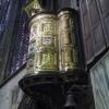 Wiko Birdy 4G Testbild: Im Aachener Dom