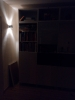 Wiko Getaway Testbild bei extrem wenig Licht