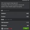Wiko Rainbow 4G: AnTuTu Benchmark: 17247 Punkte