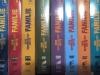 Wiko Rainbow Testbild, KitKat, Standard-Kamera, DVD