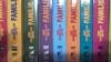 Wiko Rainbow Testbild, Jelly Bean, Standard-Kamera, DVD
