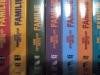 Wiko Rainbow Testbild, KitKat, Procapture, DVD