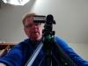 Wiko Ridge 4G Testbild: Ordentliche Selfies