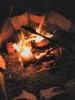 Wiko Ridge 4G Testbild: Erstaunlich gutes Bild bei Dunkelheit