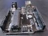 Arduino Uno Clone mit HDR Indoor