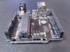Arduino Uno Clone Fokusierungstest