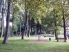 Wiko Slide Testbild: Park - ordentliche Details