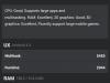 Wiko Wax AnTuTu Benchmark: 26568 Punkte (1/2)