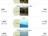 Wiko Wax Benchmarks: GFX Benchmark Vergleich Motorola Moto G