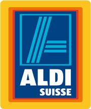 aldi_suisse_logo