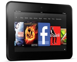 KindleFireHD-251x200