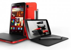 Alcatel One Touch Scribe HD 640x455.png