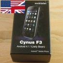 Mobistel Cynus F3 (EN)