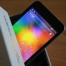 Unboxing Alcatel One Touch Star 6010D