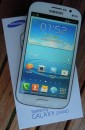 Samsung Galaxy Grand Duos Unboxing 396x600
