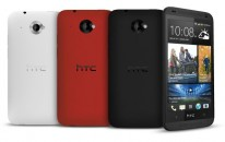 HTC Desire 601_all colours 600x378