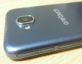 Alcatel One Touch Idol Mini Unboxing