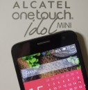 Alcatel One Touch Idol Mini Testbericht