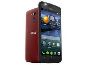 Acer Liquid E700 Triple SIM