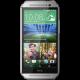 HTC One M8 (c) htc
