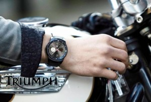Bild_LG G Watch R_1 600x405