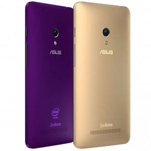 ZenFone5 purple und gold 2