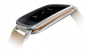 ASUS ZenWatch-03a