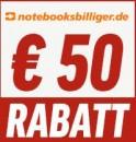 nbb_50euro_smartphones