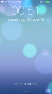 Individualisierung Screenshot 06 - 8 Launcher