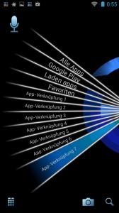 Individualisierung Screenshot 18 - Splay