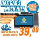 Notebooksbilliger.de I-onik Move 7 Tablet