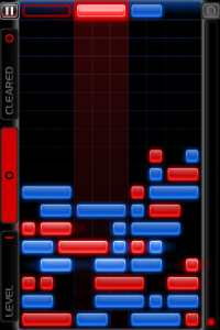 Slydris Screenshot