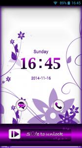 Screenshot_2014-11-16-16-45-06