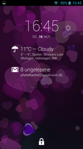 Screenshot_2014-11-16-16-45-43