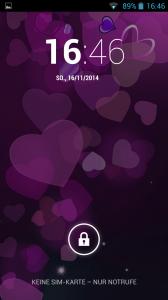 Screenshot_2014-11-16-16-46-03