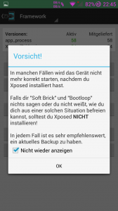 Screenshot_2014-11-23-22-45-38