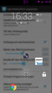 Screenshot_2014-11-30-16-33-53