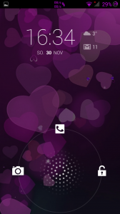 Screenshot_2014-11-30-16-34-42