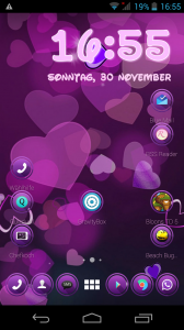 Screenshot_2014-11-30-16-55-12