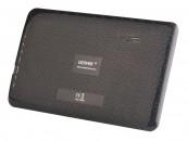 denver-tablet-taq-10082mk2--1