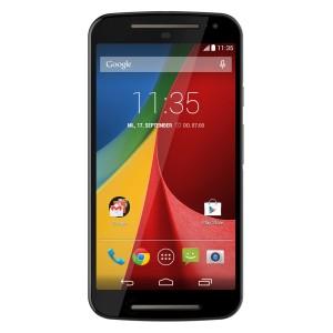 Motorola Moto G2 2014