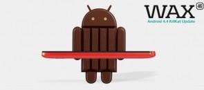 WAX_Update_KitKat
